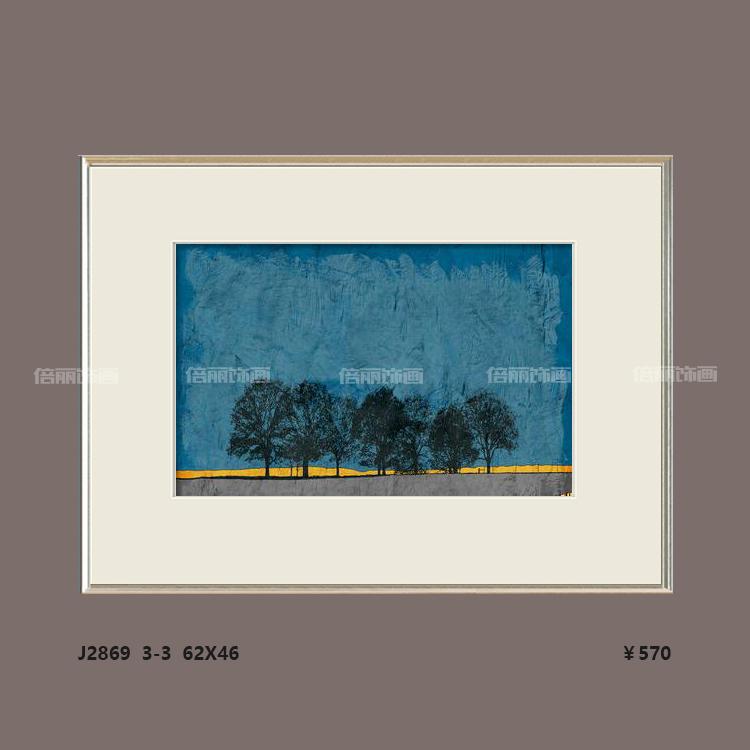 J2869.jpg